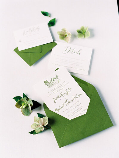 pirouettepaper.com+_+Wedding+Stationery+and+Invitations+_+Pirouette+Paper+Company+_+Jordan+Galindo+Photography+_+(58)