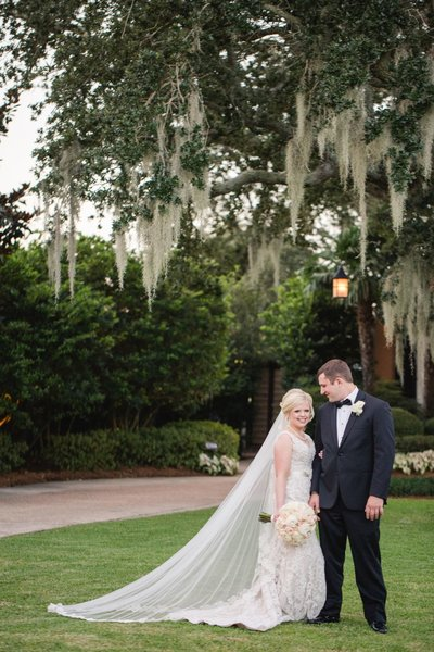 Country-club-maryland-wedding_109