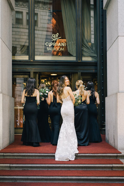 Andria-Tobey-New-York-Wedding-Hairstylist-105