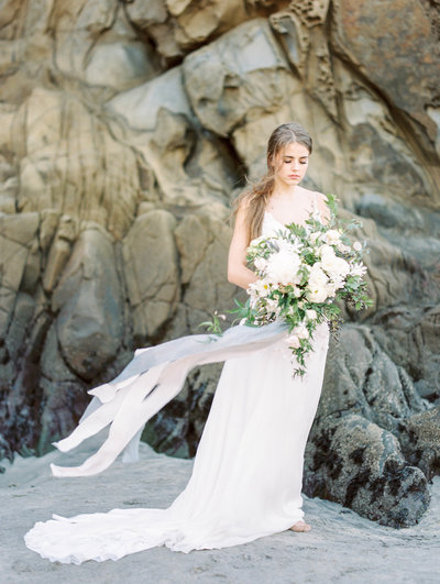 Jennifer Clapp Photography Fine Art Film Wedding and Portrait Photographer Northern California Destination16