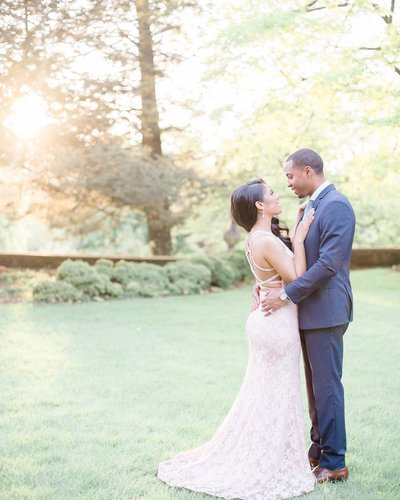 Karina Mekel Photography- NYC + NJ Wedding Photographer Skylands Manor