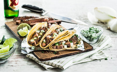 TC-Hero_SteakStreetTacos-Dec17_037_5_