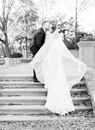 Arizona-Wedding-Film-Photographer-Ashley-Rae-Photography-01