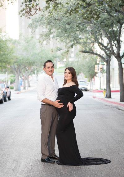 a4de619b0bbbe Maternity, Newborn, & Family Photography   Sweetest Snaps