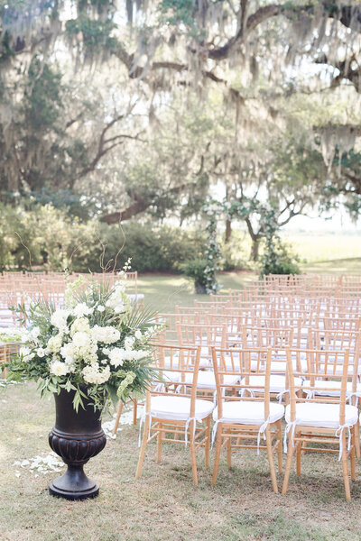 Southern_Plantation_Wedding_LitchefieldPlantation_Katherynjeannephotography-2810