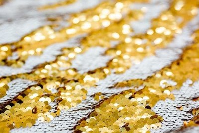White-and-Gold-Colored-Mermaid-Reversible-Sequin-Backdrop-006_550x825