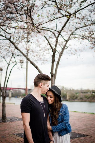 We-Are-Pieces-Nashville-Downtown-Nashville-Couples-session-Wedding-Photographers+1