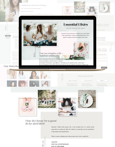 Website-Theme-Shop---Showit-Website-Graphic-Previews-Essential-Elixirs