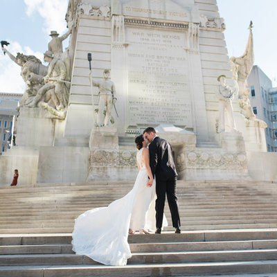 Indianapolis Wedding Photography (1 of 1)-2