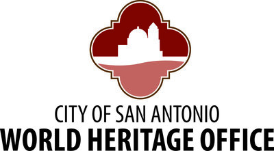 SA World Heritage