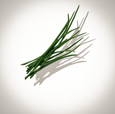 CHIVES-2