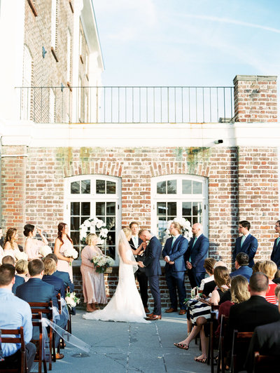 Fine-art-wedding-photographer-philip-casey--Rice-Mill-Charleston-051