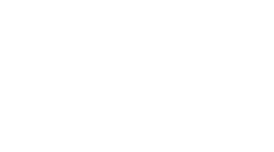 living-magazine-logo-2018-white
