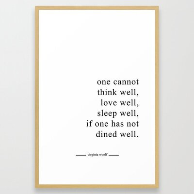 dine-well-framed-prints