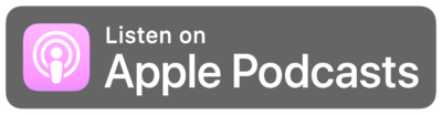 Apple-itunes-mama-motivation-podcast