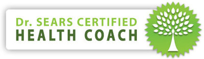 certified health coach-logo