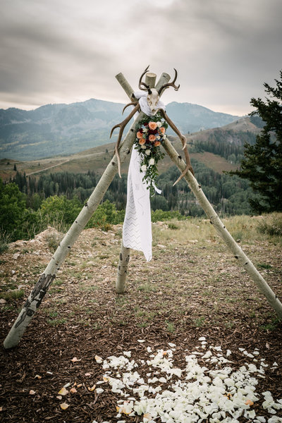 Mike_Colon_Katie_Tres_Wedding_DeerValley_Utah_DSC05096