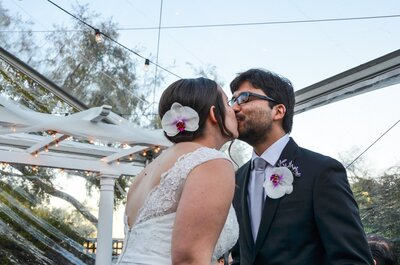 wedding-bride-groom-kiss-ceremony-photography-perry-house-monterey-california-1