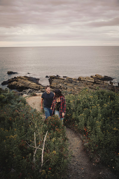 JessicaTinkleSite_Portland Maine Engagement20