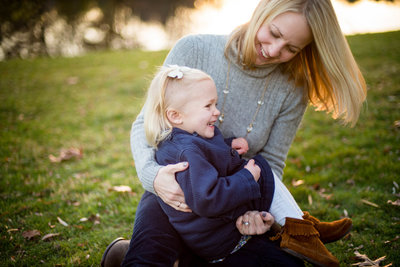Boston-Family-Child-Photographer-Larz-Anderson-Fall-Session-5