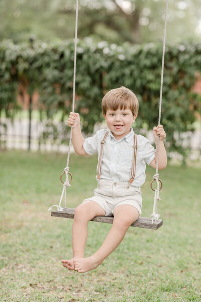 molly-hensley-photography-atlanta-childhood-photographer-18