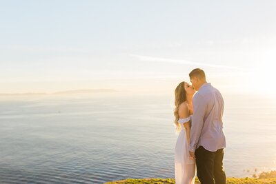 palos_verdes_engagement_Photography_0008