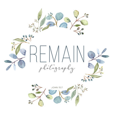 remainphotographylogo2019