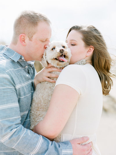 Kelly-Sweet-Grand-Rapids-engagement-photography-1