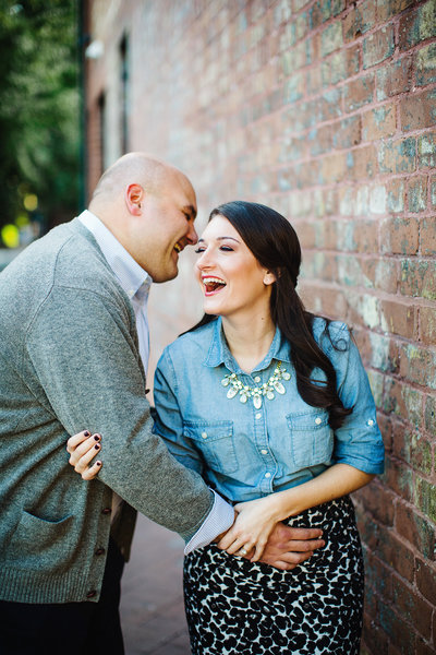 Izzy + Co. Athens and Savannah wedding and lifestyle photographer