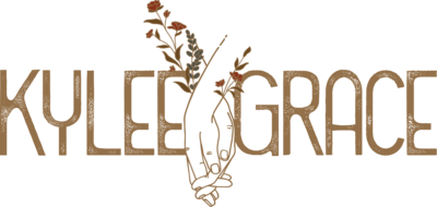 Kylee Grace Photography Logo