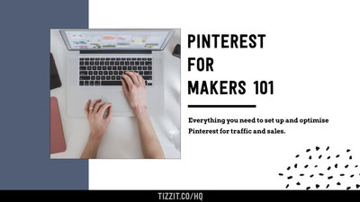 pinterest-for-makers.001-1024x576