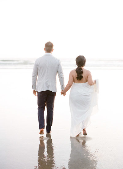 oregon-coast-wedding-photographer-jeanni-dunagan-27