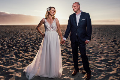 louisa-rose-photography-Seaside-wedding-45