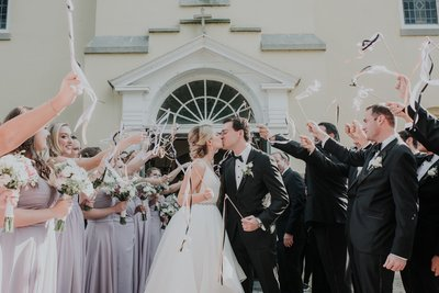 delaware_philadelphia wedding photographer
