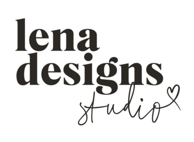 Lena-Designs-Studio-Web-Logo