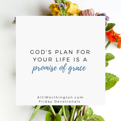 gods-plan-for-you-friday-devotional