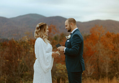 Leandra-Creative-Co-Photography-NC-Elopement-Photographer-01528