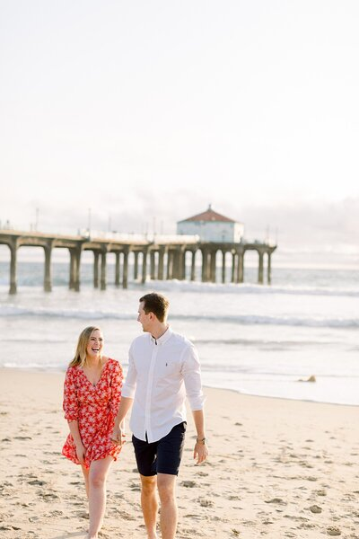 manhattan-beach-engagement-photography-7