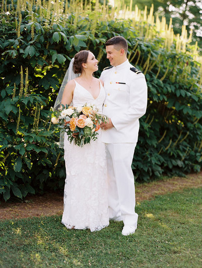 reneehollingsheadphotography_zimmerman_wedding-628