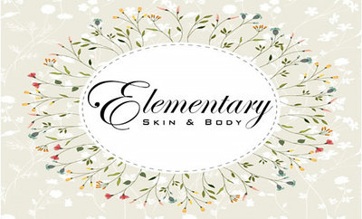 Elementary-skin-and-body-sidebar