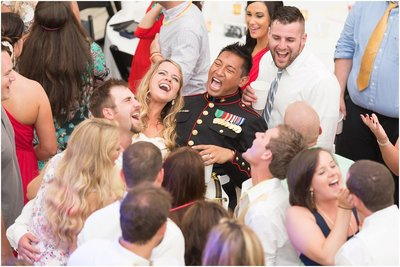 uptown-entertaiment-greenville-dj-wedding-photos_0162