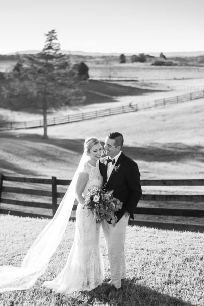 Madalyn&BrendonWedding-926