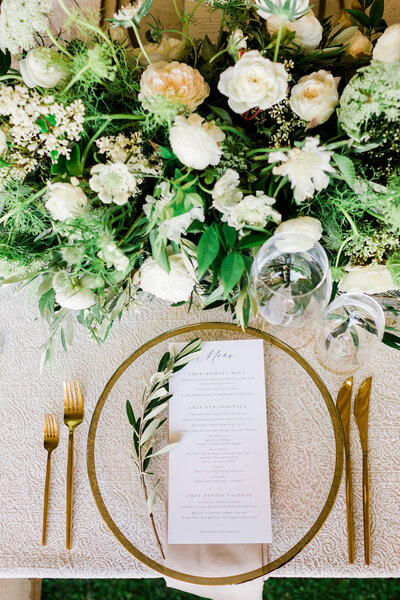 FeaturedWedding-KellyCraig-SantaRosa-ValerieDarling-29