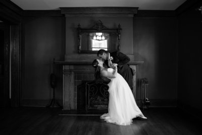 karen-shoufler-weddings-47