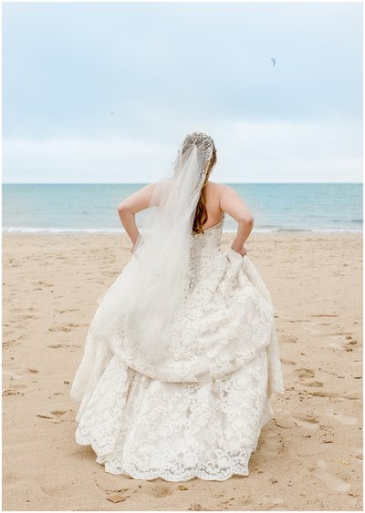 shadowland-on-silver-beach-wedding