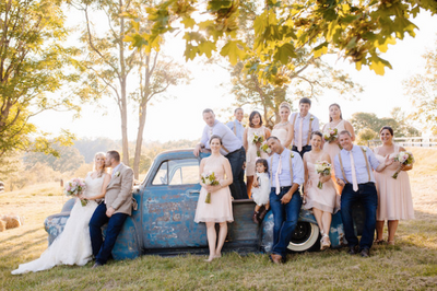 sarah-stephen-tranquility-farm-weddings