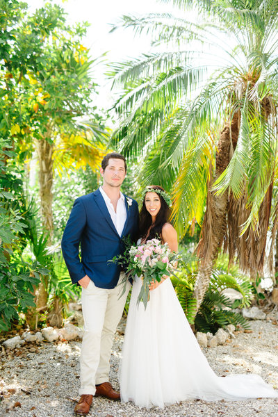 Florida Keys Weddings Marathon Key_Soiree Events_Lavryk Photography