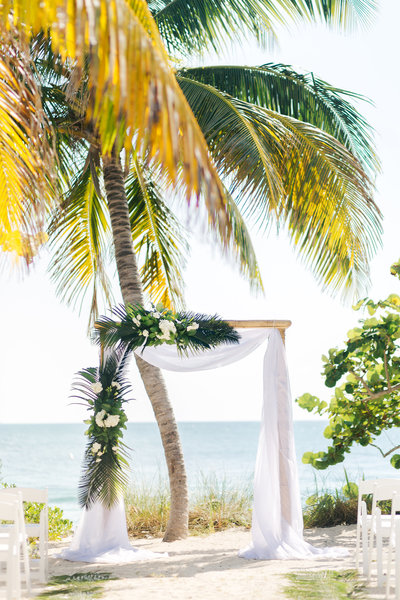 key_west_weddings-0330