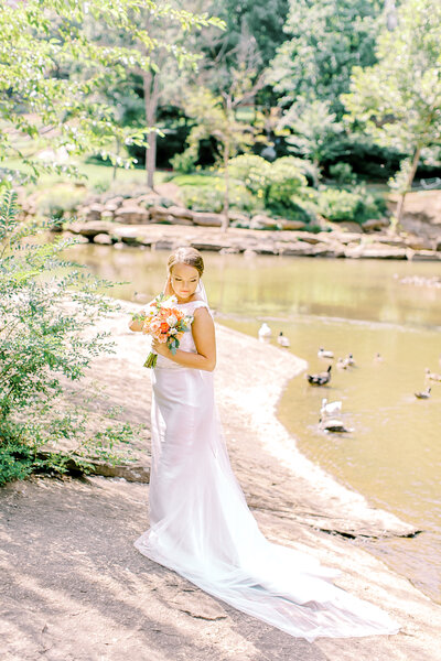 columbia south carolina lace house bridal portraits by mary catherine echols photography