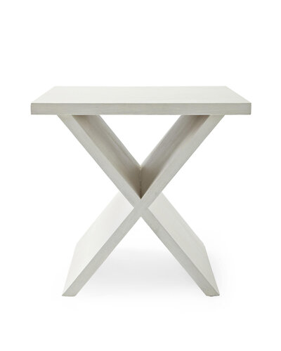 Furn_Side_Table_Hunter_White_MV_Crop_SH